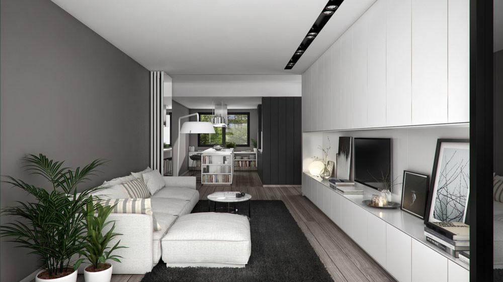 apartment-em-render-01