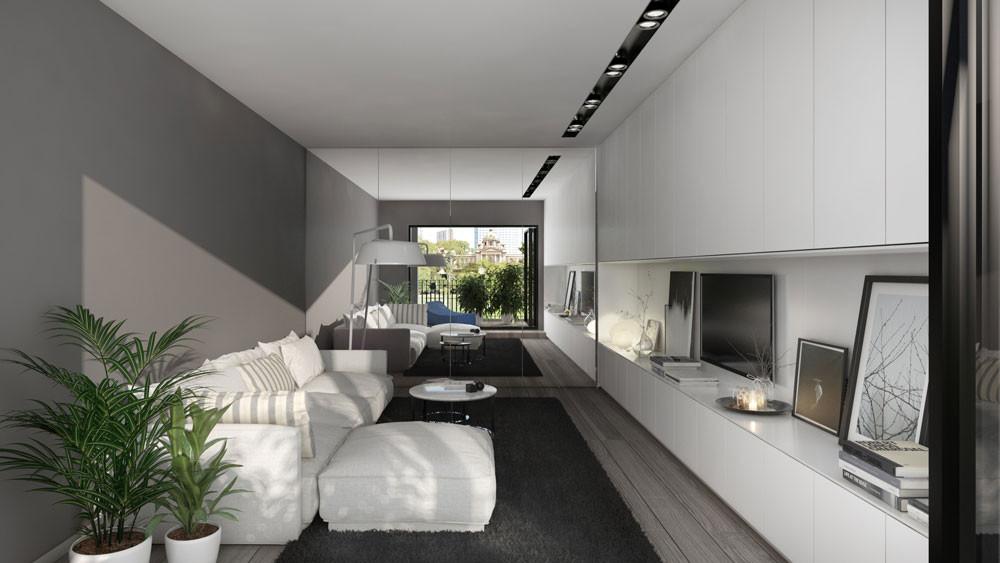 apartment-em-render-02