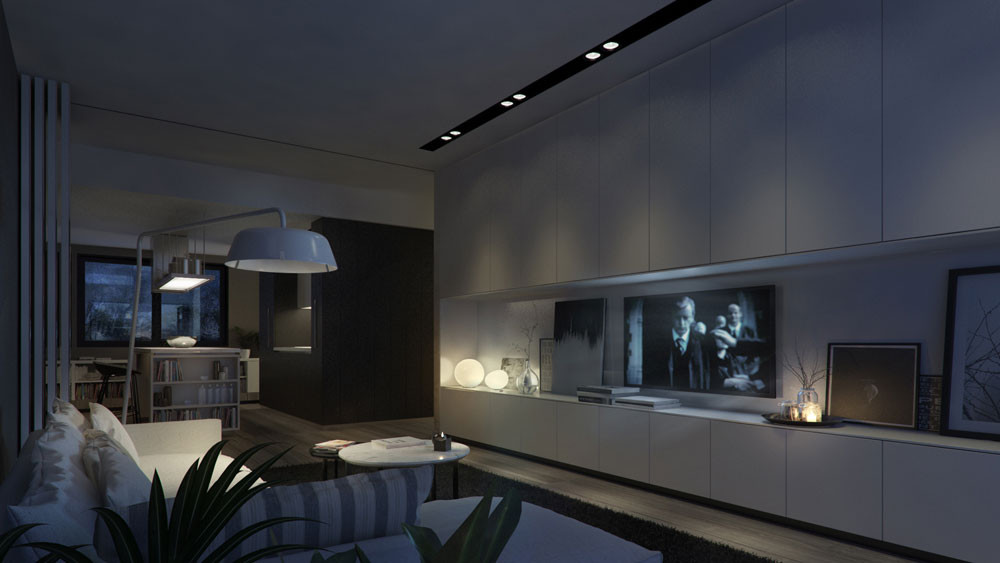 apartment-em-render-03
