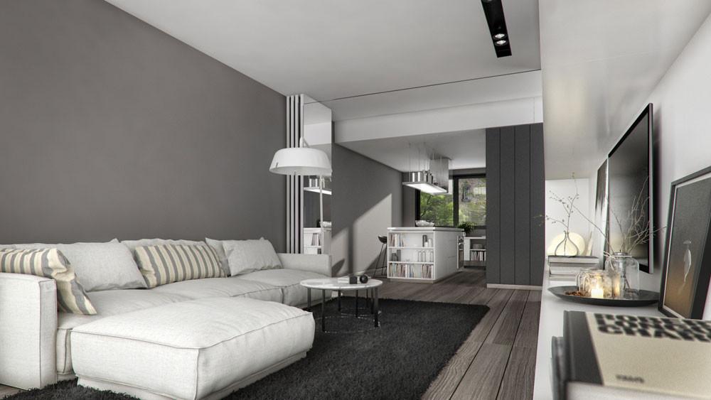 apartment-em-render-04