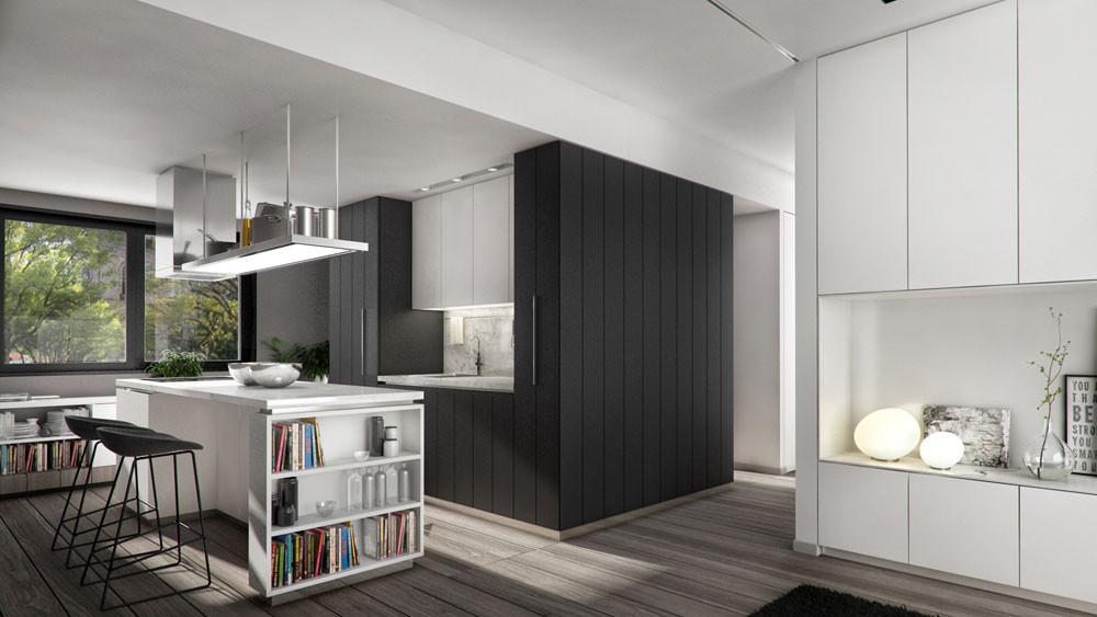 apartment-em-render-05