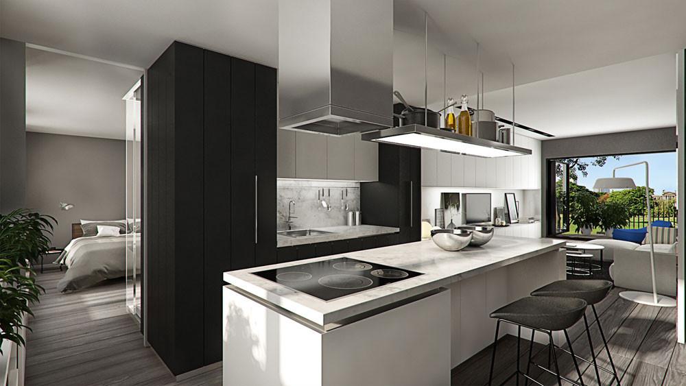 apartment-em-render-06