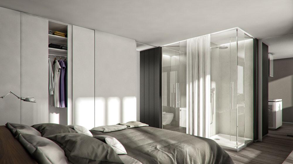 apartment-em-render-07