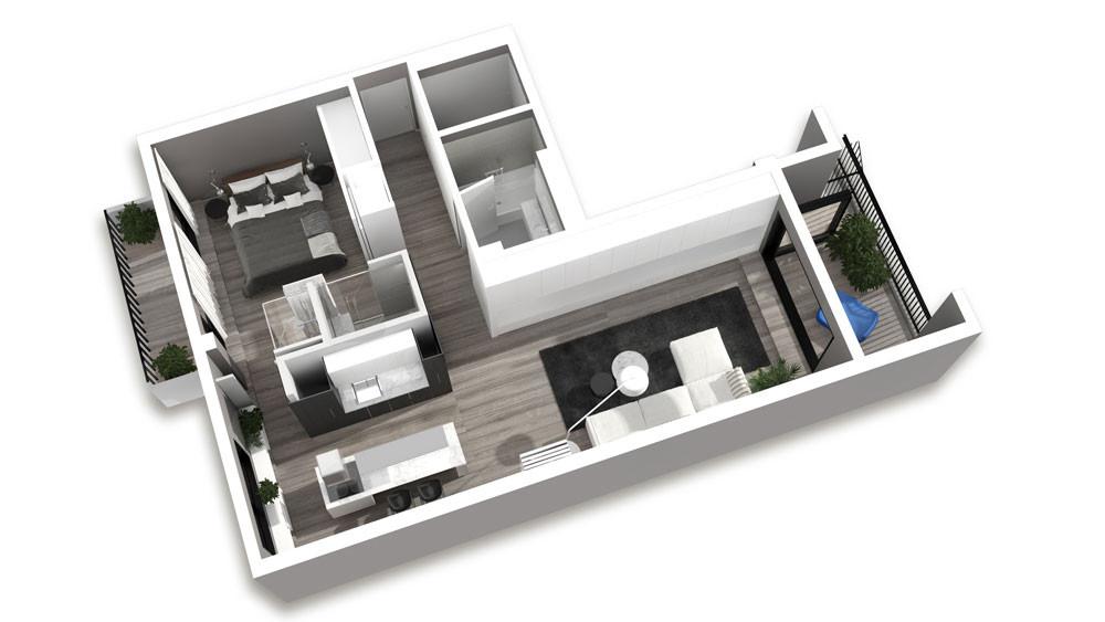 apartment-em-render-08
