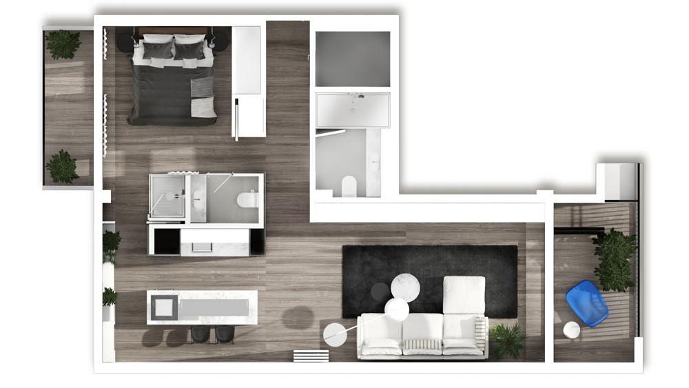 apartment-em-render-09