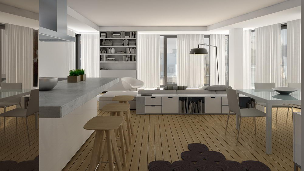 apartments nobel render 06