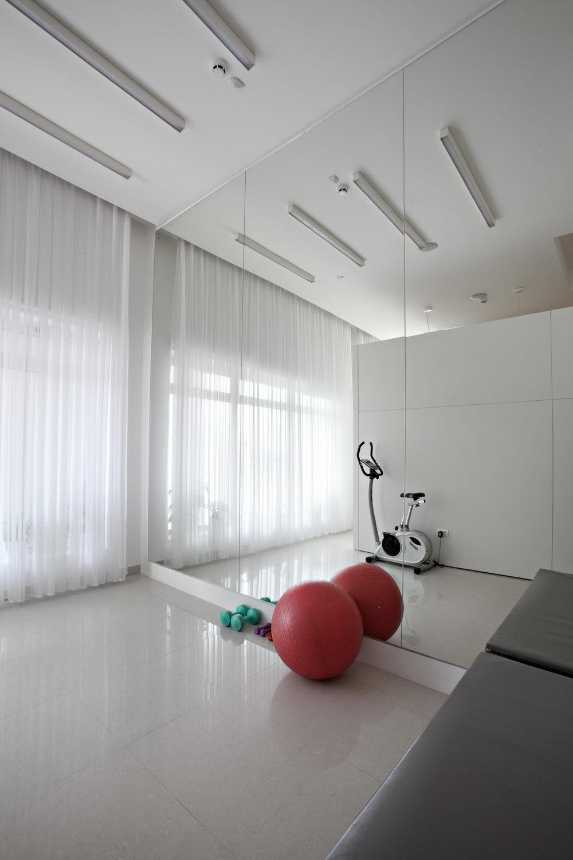 atleta clinic photo 07