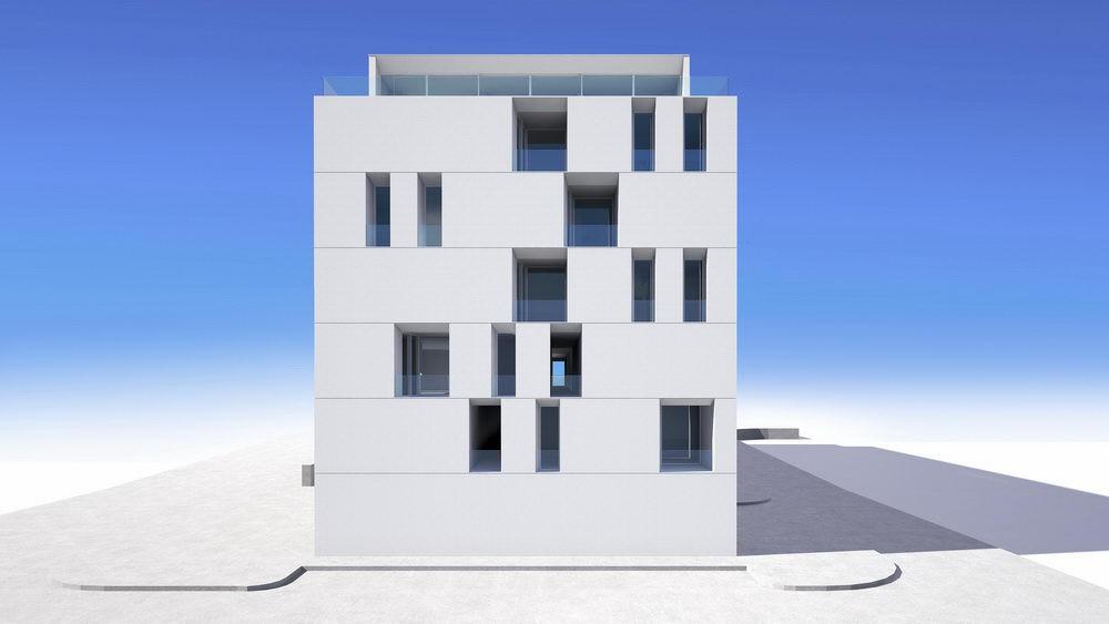 budva residential render 01