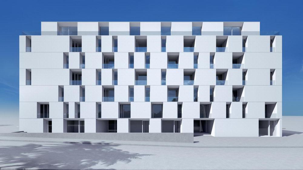 budva residential render 02