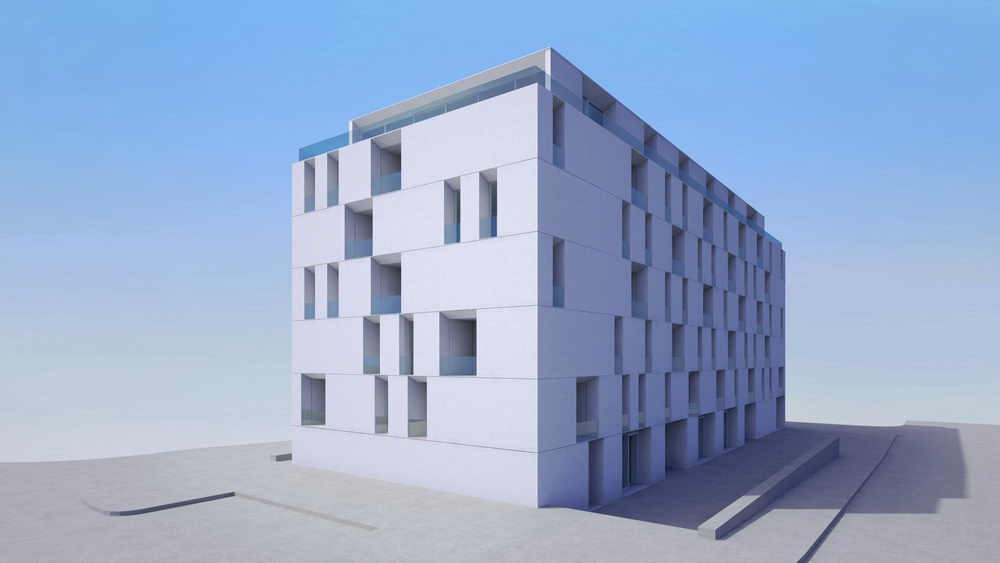 budva residential render 03