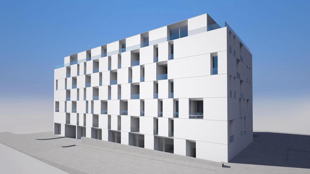 budva residential render 04