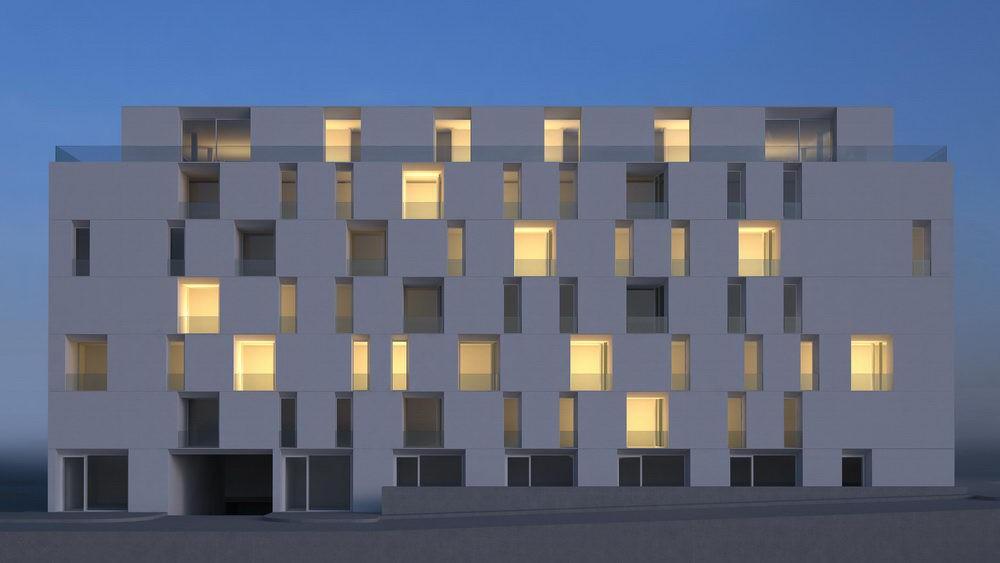 budva residential render 05