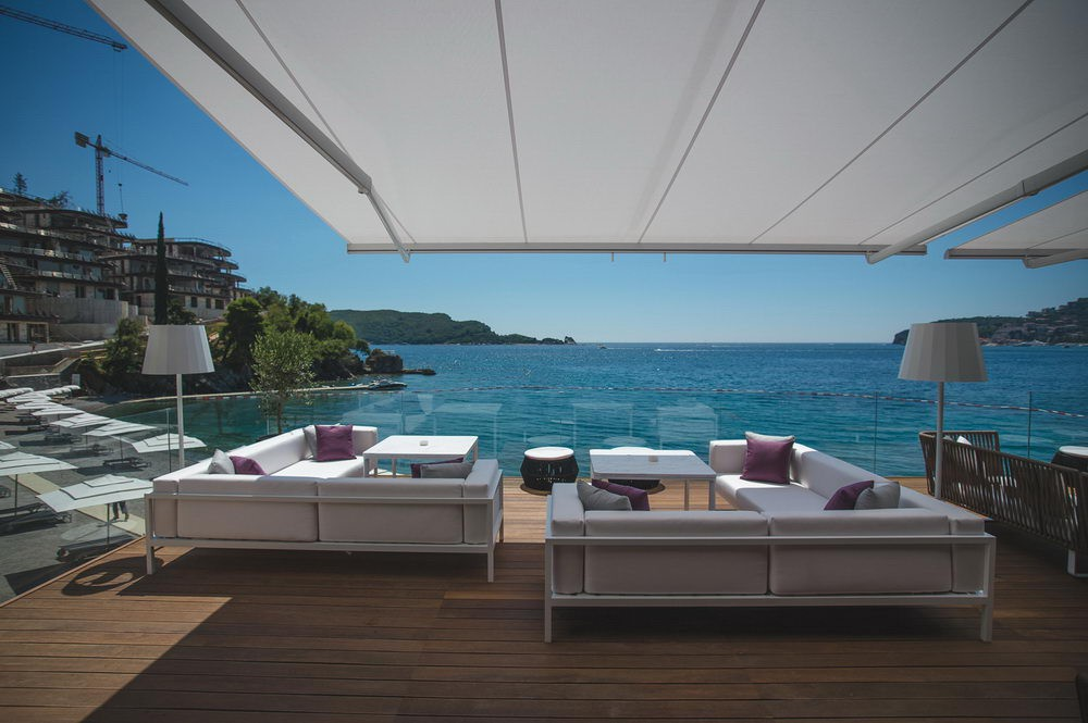 dukley beach lounge photo 15
