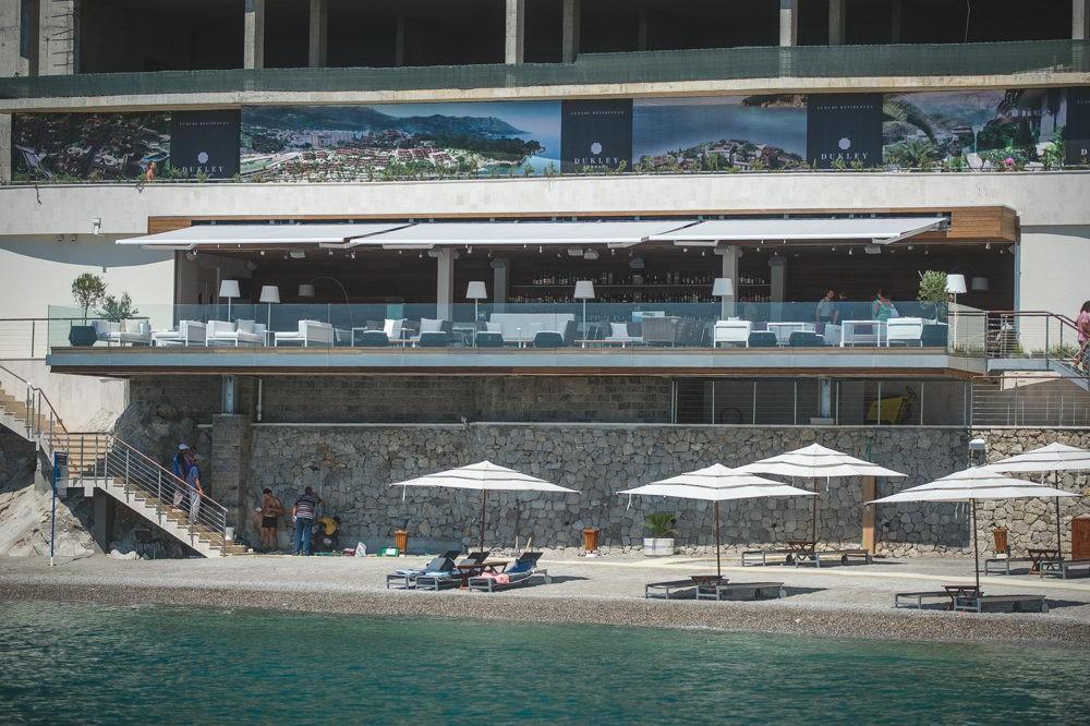 dukley beach lounge photo 21