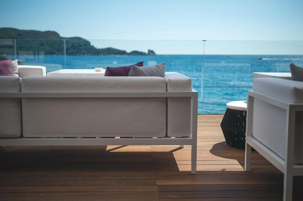 dukley beach lounge photo 22