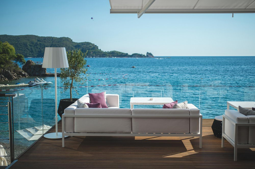 dukley beach lounge photo 23