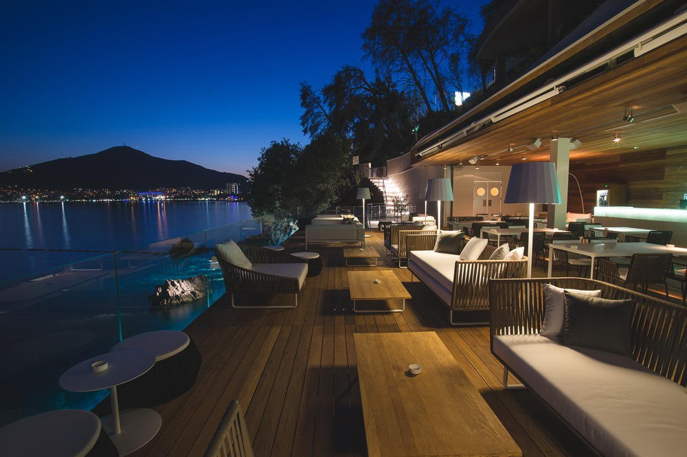 dukley beach lounge photo 27