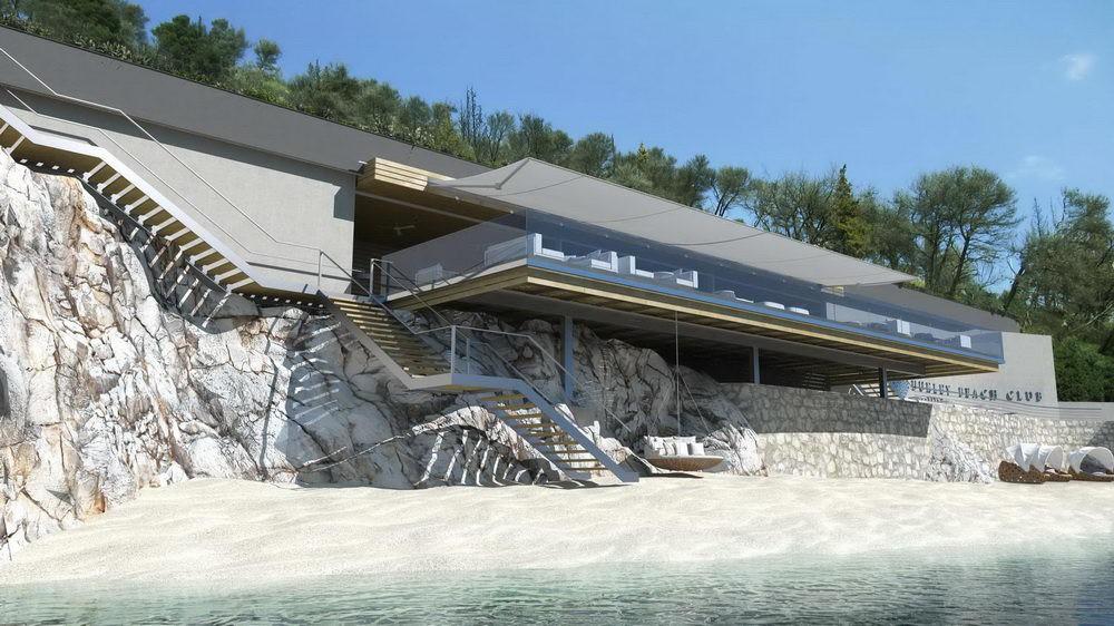 dukley beach lounge render 02