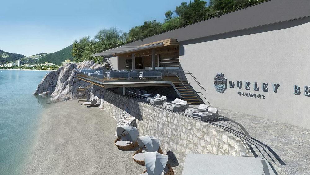 dukley beach lounge render 03