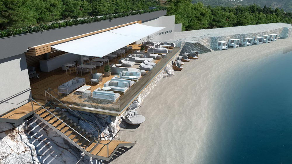 dukley beach lounge render 06