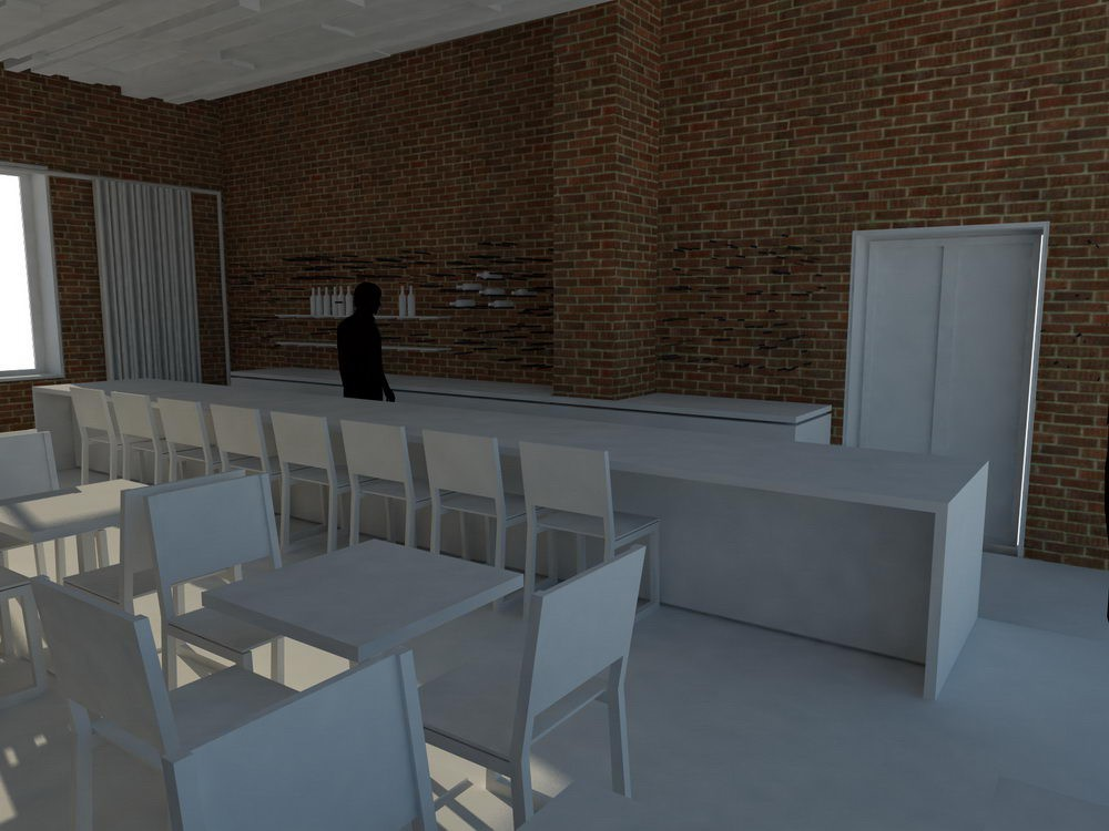 ludost bar render 06