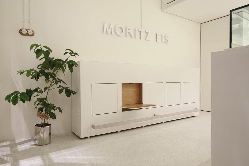moritz eis photo 01