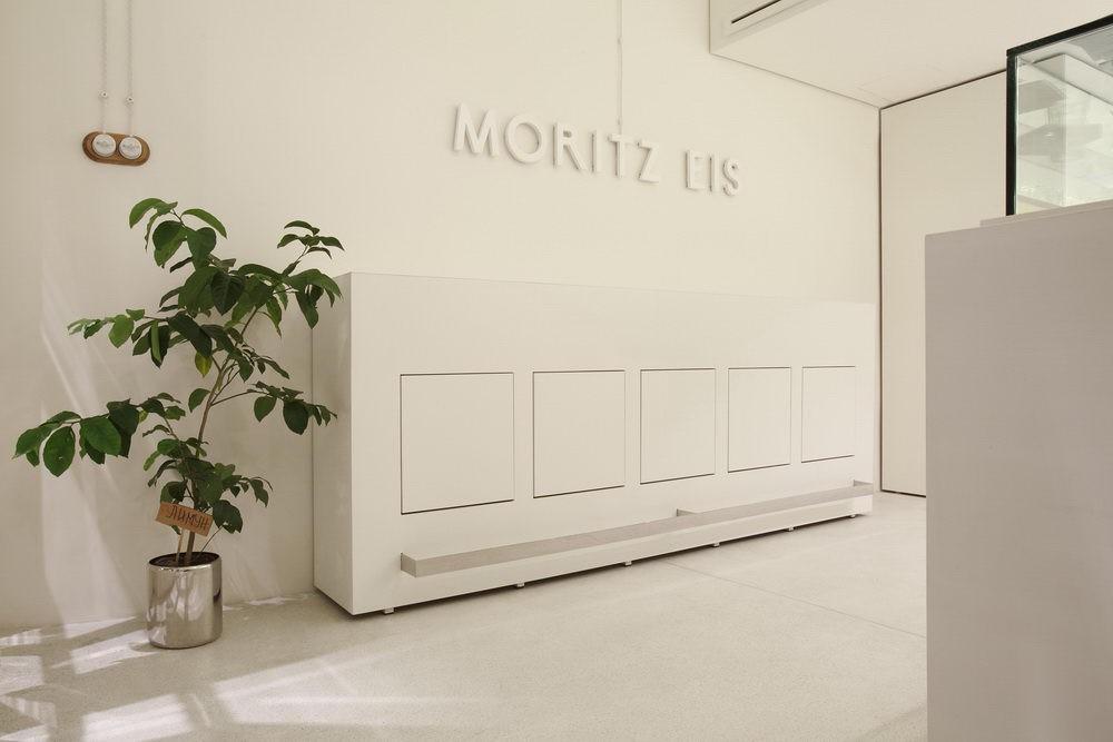 moritz eis photo 02