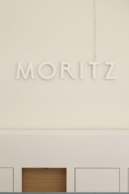moritz eis photo 15