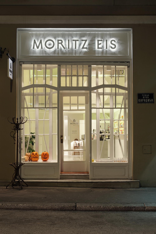 moritz eis photo 17