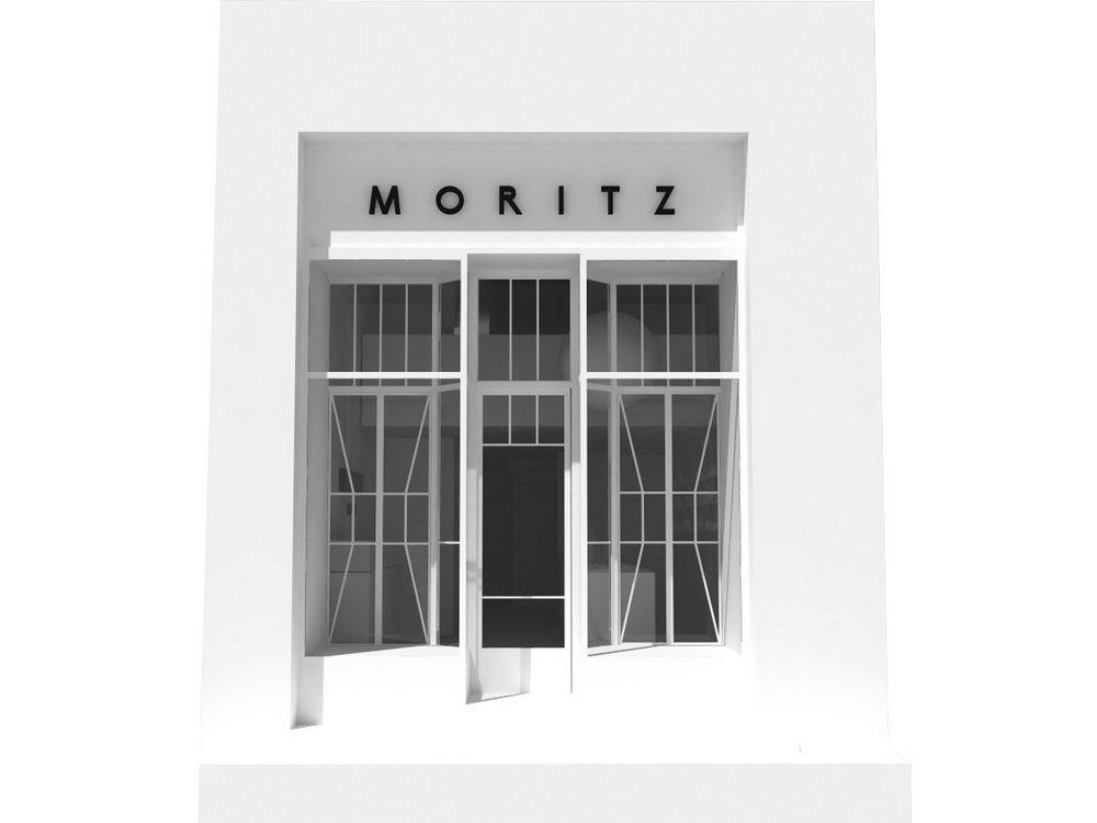 moritz eis render 01