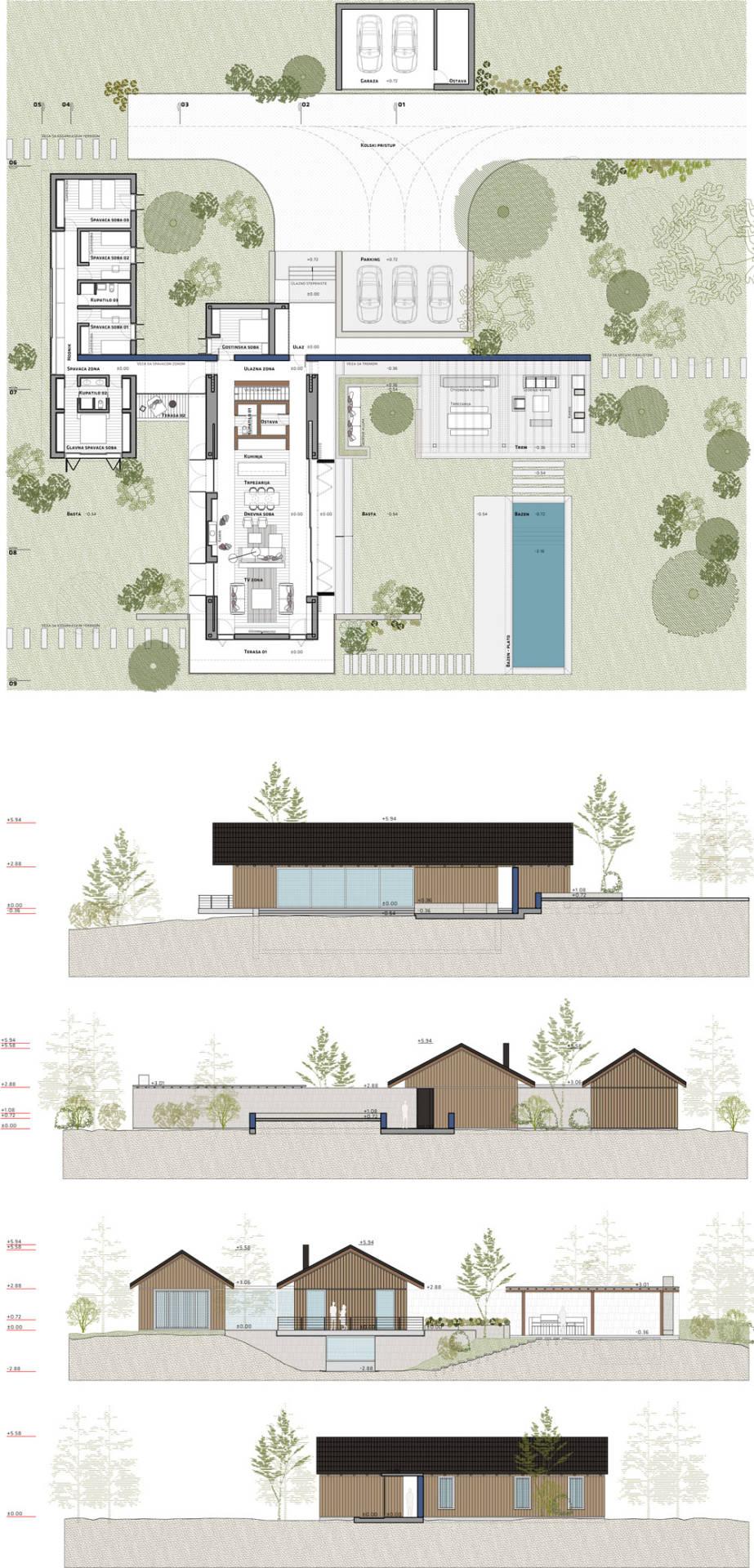 mv-house-drawing-02