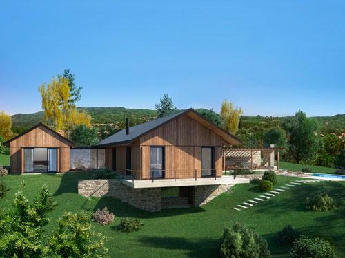mv-house-home