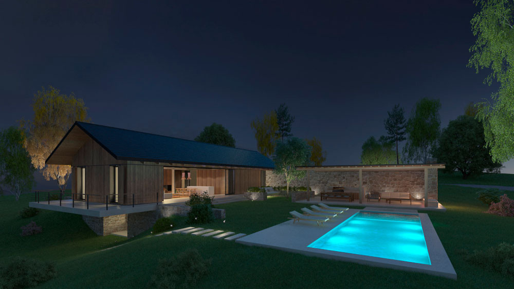 mv-house-render-03