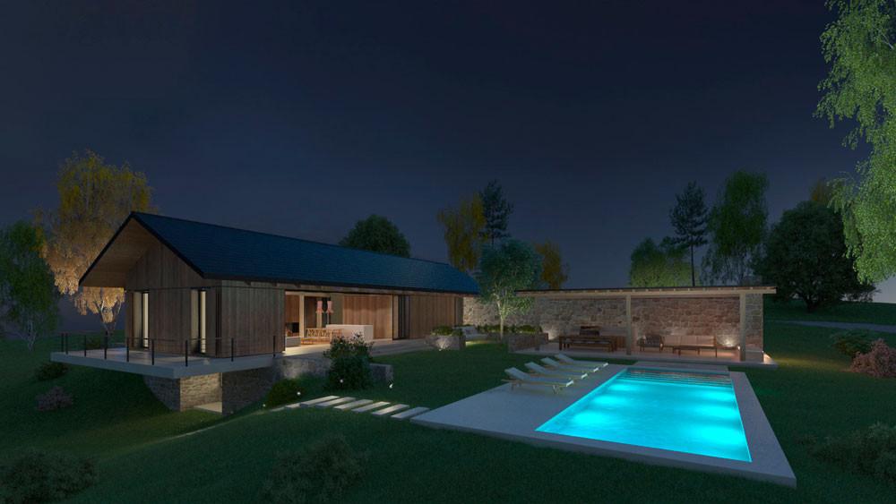 mv-house-render-03