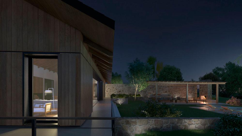mv-house-render-04