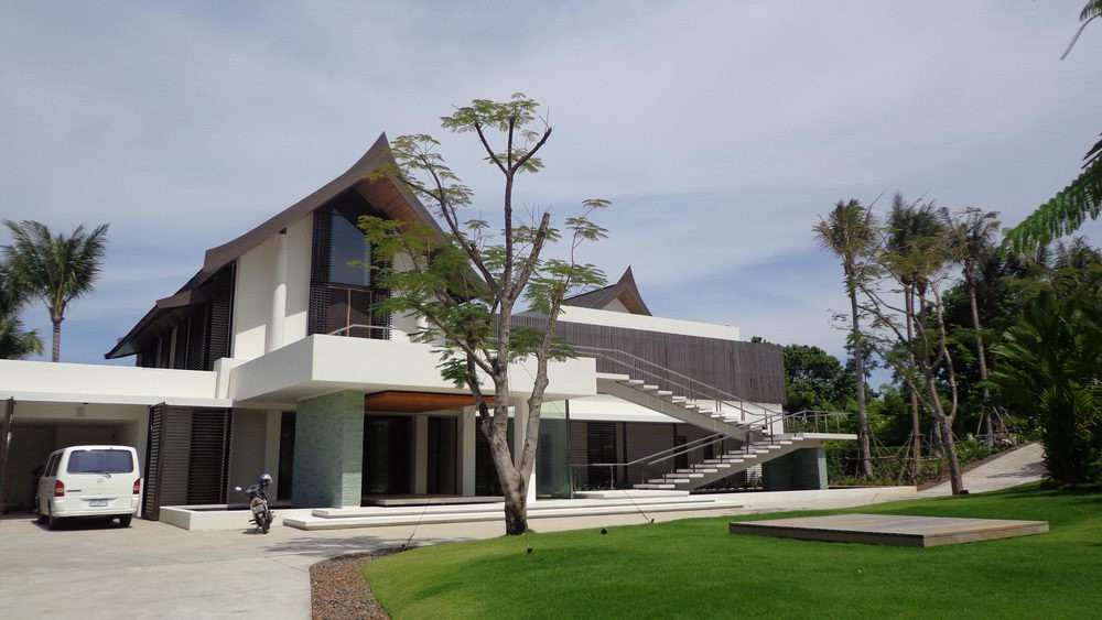 villa 18-19 photo 13