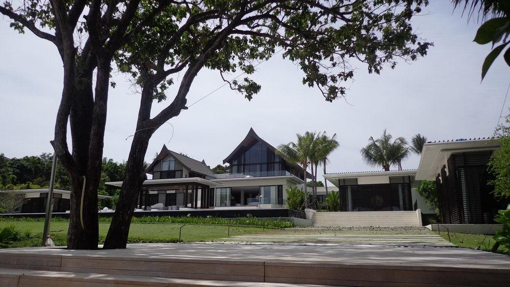 villa 18-19 photo 19