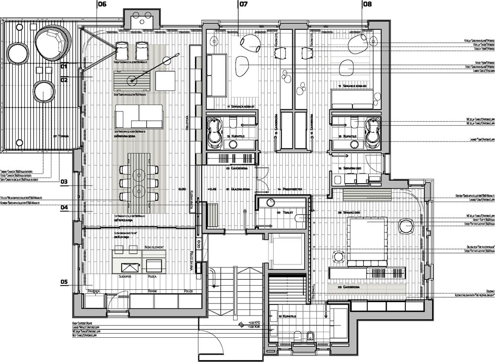 apartment-ac-drawing-03