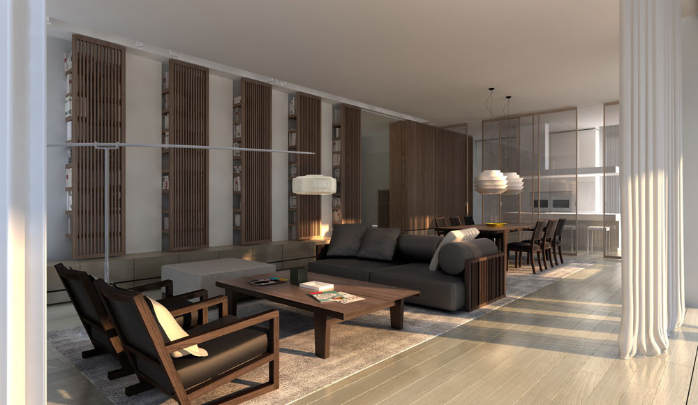 apartment-ac-render-01