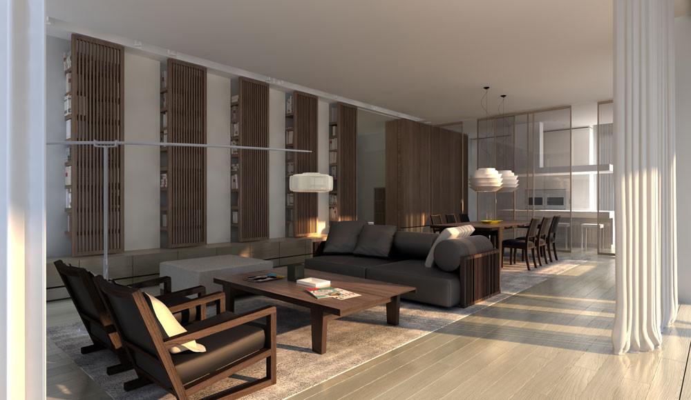 apartment-ac-render-01