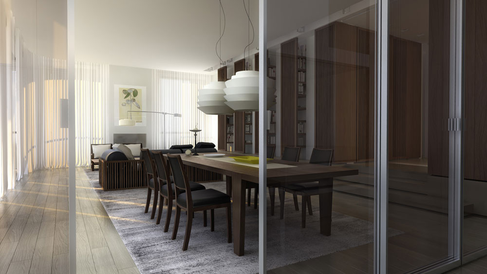apartment-ac-render-02
