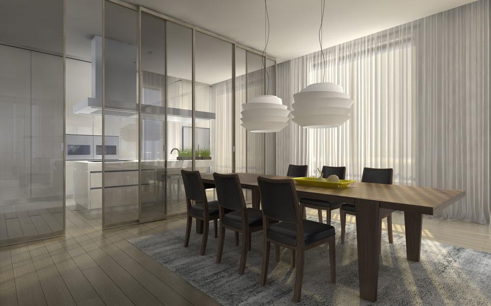 apartment-ac-render-03