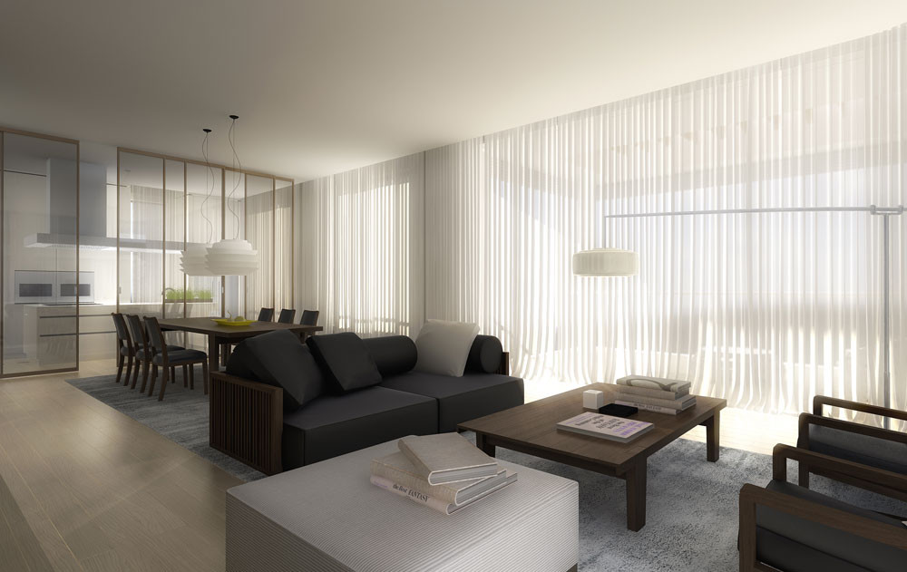 apartment-ac-render-04