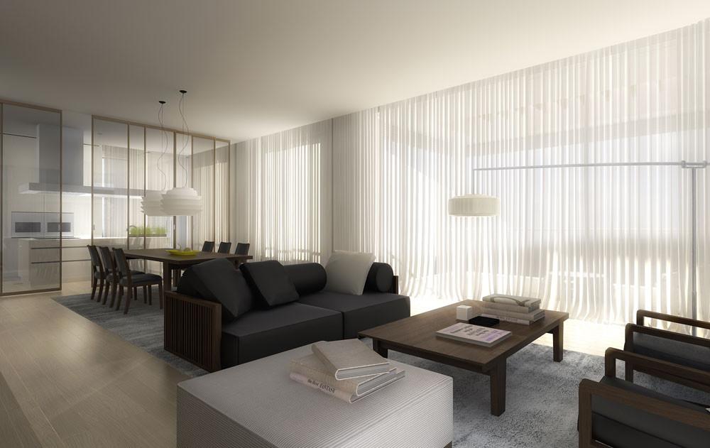 apartment-ac-render-04