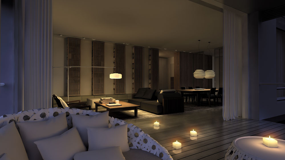 apartment-ac-render-05