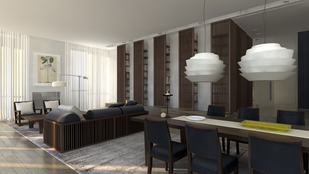 apartment-ac-render-06
