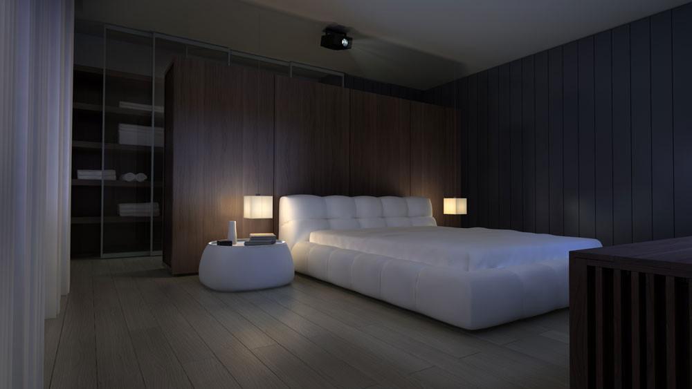 apartment-ac-render-07