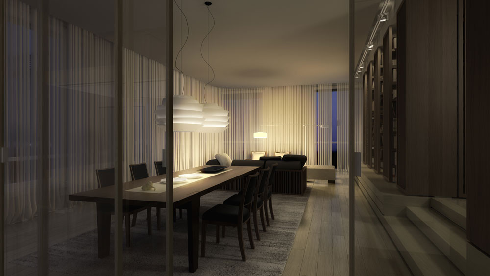apartment-ac-render-08
