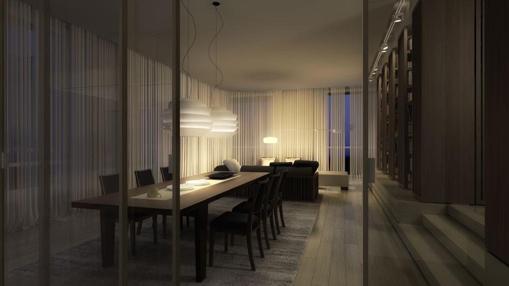 apartment-ac-render-08
