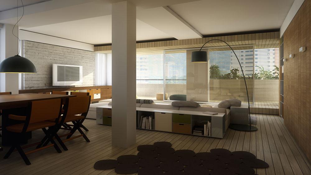 apartment-m-render-01